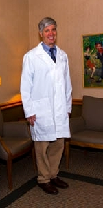 Dr. Joseph Radakovich - Oral Surgeon Portland, OR