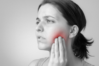 Do you need your wisdom teeth removed? Joe Radakovich DMD can help you determine the best course of action.